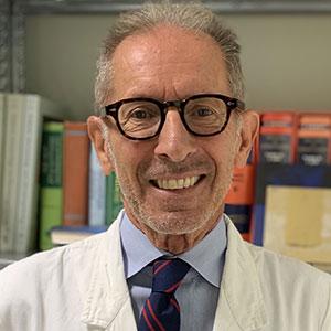 Carlo Pincelli