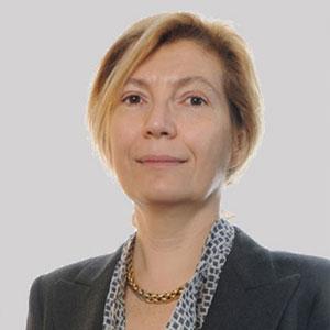 Gabriella Camboni